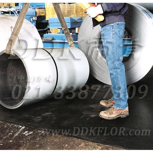 【黑色耐压耐磨防划地板】什么材料地板耐磨耐抗压可防划伤?