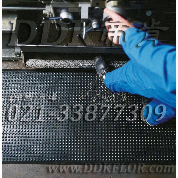 帝肯(DDK)_4900_9979车间地垫,车间用地板胶,耐磨地垫,耐磨防滑地板,