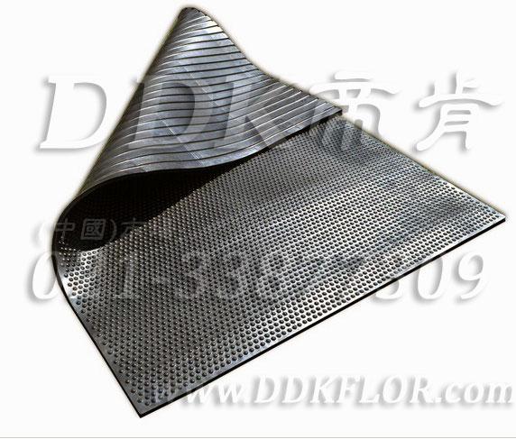 帝肯(DDK)_4900_9979工业地板胶,pvc承重地板,地板胶,安全地胶,工业地胶,工业地毯,
