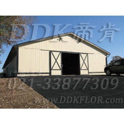 帝肯(DDK)_4900_9979耐重压地板,耐磨地板,耐磨地垫,耐磨防滑地板,耐磨地胶,厂房地胶,工厂地板,