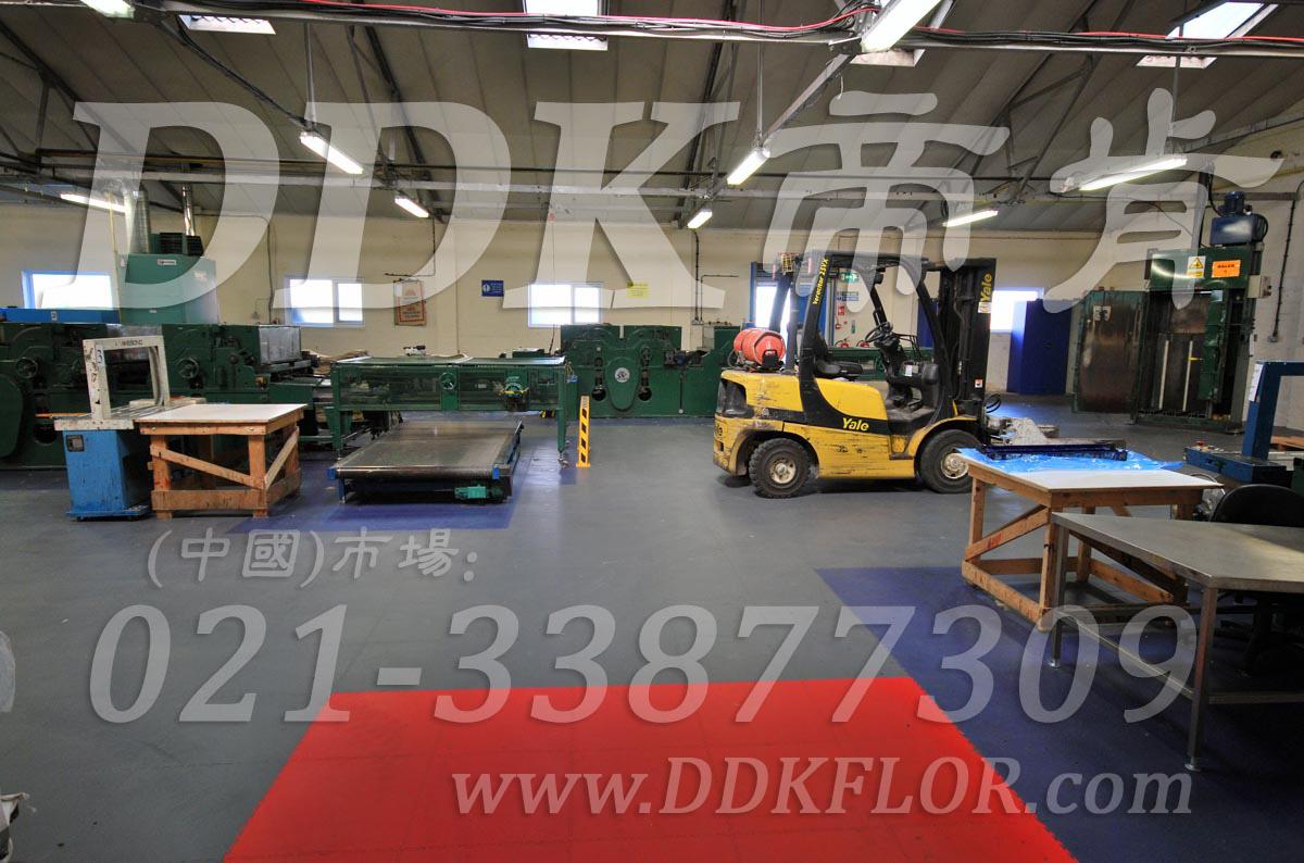 帝肯(DDK)_2000_9979塑胶地板砖,塑胶地垫,片材塑胶地板,工业橡胶地板,橡胶地板