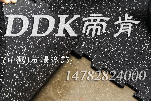 帝肯(DDK)_S3020_P500(Niki|耐柯)