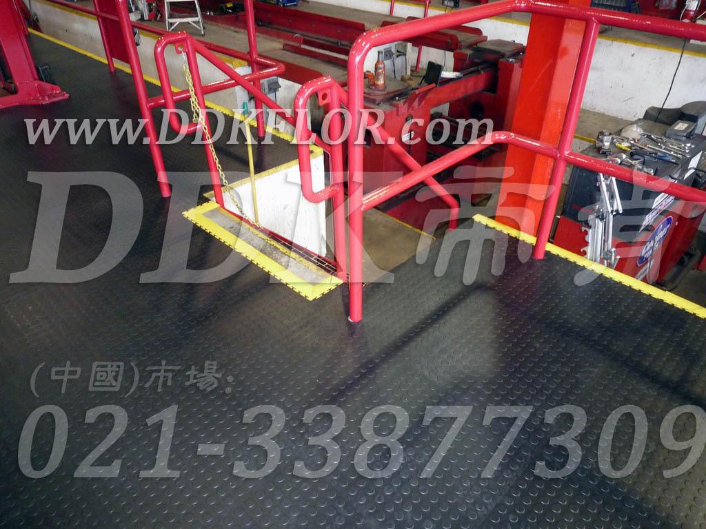 车间用pvc地板用什么?车间用pvc地板哪种好?—车间用pvc地板(中国)市场咨询:14782824000