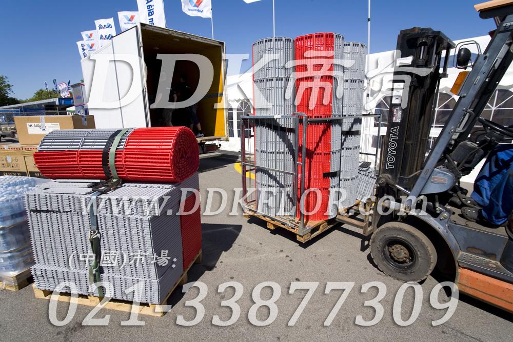 灰+红(3)_本田汽车维修车间地板材料