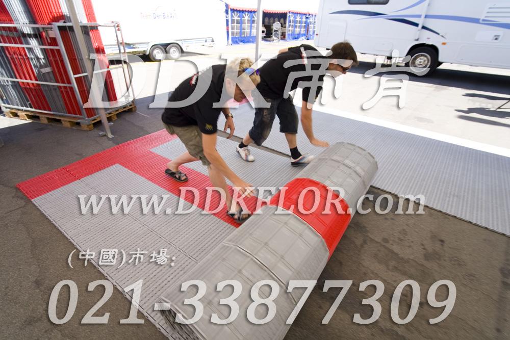 灰+红(4)_本田汽车维修车间地板材料