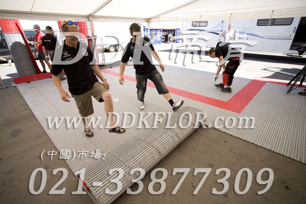 灰+红(5)_本田汽车维修车间地板材料
