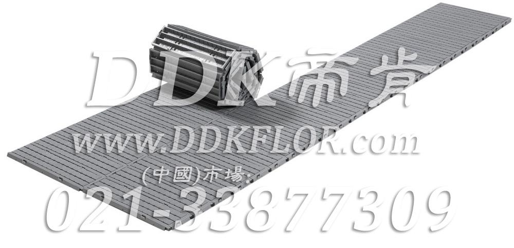 灰色样板(1)_样板图片,帝肯(DDK)_7000_222(草坪保护材料)效果图,草坪保护板,草坪保护垫,草坪专用盖板,草坪地板