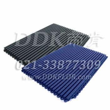 灰色和蓝色各一样板图片,帝肯(DDK)_9900_337(浴室地面防滑材料) 效果图,工业用格栅地垫,浴室pvc格栅地板,栅格地垫,排水地垫,pvc防水地垫,塑胶透水地板,卫生间地板隔水垫,卫生间地垫,卫浴防滑垫,卫生间防水地垫,卫生间防滑地垫,卫生间防滑垫,卫生间地胶,漏水地垫,漏水地胶,排水防滑垫,排水地板,疏水垫,疏水板,疏水砖,疏水防滑地垫,疏水防滑垫,耐油耐水地垫,漏水防滑垫,疏水地垫,疏水地毯,疏水地席,浴室防滑疏水砖,透水地垫,透水地板胶垫,透水防滑塑胶地垫,防水地垫,防水地毯,防水地胶垫,防水垫,防水防滑垫,防滑隔水垫,隔水地垫,隔水地板,隔水材料,泄水型地板砖,PVC拼接地垫,塑料拼接地板,拼接式防滑垫,拼接式地垫,拼装地垫,拼装地胶,防滑拼垫,泳池地胶,泳池防滑地垫,泳池防滑地毯,洗手间地垫,洗手间防滑地毯,洗手间防滑垫,洗浴防滑垫,洗澡间防滑垫,游泳池地垫,游泳池防滑地胶,游泳池防滑垫,游泳馆防滑垫,浴池防滑地垫,浴池防滑垫,浴室防滑地垫,浴室防滑地砖,浴室防滑地胶,浴室防滑垫,浴室地垫,浴室地板,浴室地板砖,浴室地毯,浴室地砖,浴室垫,淋浴房防滑垫