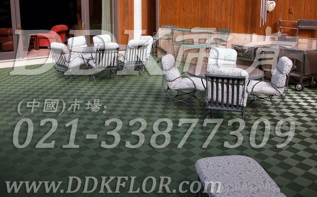 绿色_户外花园休闲区地面铺设材料样板图片,帝肯(DDK)_8100_T550(室外花园地面材料)效果图,户外地砖,户外地板,户外花园地砖,pvc户外地板,塑料户外地板,幼儿园户外地垫,幼儿园户外地板,户外地垫,户外地毯,户外地胶,户外塑料地板,户外塑胶地毯,户外花园地板,户外草坪地垫,户外防滑垫,花园户外地板,阳台户外地板,入户花园地板,入户花园地面,室外花园地砖,花园地板砖,露台花园装修,室外地板胶,室外地砖,室外地胶,室外塑料地板,室外塑胶地板,室外镂空拼装地板,室外防水地板,室外防滑地垫,室外生态地板,室外环保地板,室外防腐地板,室外阳台地板,室外阳台砖,室外露台地砖,室外露台装修,幼儿园室外地胶