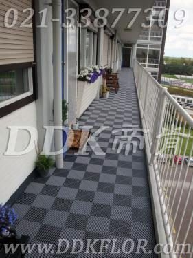 别墅阳台地板,别墅阳台装修,室外阳台地板,室外阳台砖,室外露台地砖