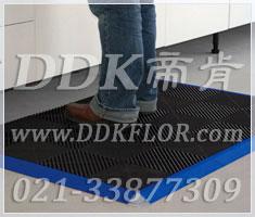 黑色+蓝色框(4)_工厂车间环境工业耐磨抗压防滑地面材料