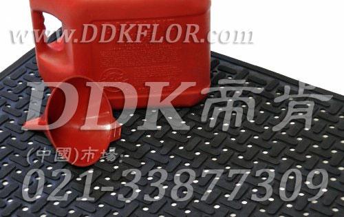 黑色(5)_车间地面防滑及保障安全和缓解站立疲劳的铺地材料