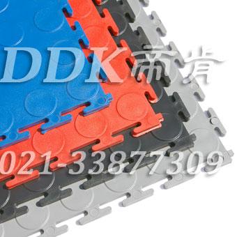 帝肯(DDK)_2000_9979工业pvc地板,工业地坪,工业地板胶,工业地垫,工业地毯,工业地砖,