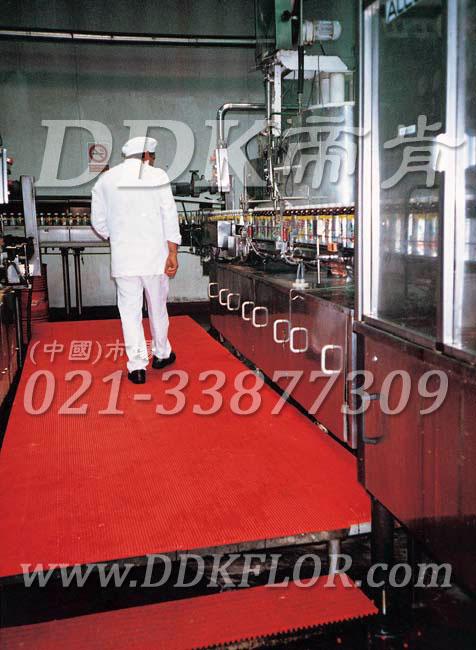 红色_工业地面耐油防滑毯(1)样板图片,帝肯(DDK)_1900_9979(工业地面铺地材料)效果图,工业地垫,工业地板胶,工业地板革,工业地毯,工业地胶,工业塑料地毯,工业塑胶地板,工业抗疲劳地垫,工业抗疲劳防滑垫,工业橡胶地板,工业用格栅地垫,工业耐油地垫,工业走道地垫,工业防滑地垫,工业防滑地毯,工业防滑垫,工厂地垫,工厂地板胶,工厂地毯,工厂地胶,工厂塑胶地板,工厂用橡胶地垫,工厂走道地垫,工厂用塑料地板,工厂车间地板革,工厂车间地胶,工厂防滑地垫,工厂防滑垫,带孔防滑垫,多孔防滑地垫,多孔橡胶垫,耐油工业橡胶垫,车间地垫,车间防滑地垫,车间防滑垫,车间地面胶皮,车间地胶垫,车间地毯,车间塑料防滑垫,车间塑胶地板,抗疲劳地毯,抗疲劳垫,抗疲劳脚垫,疏水型抗疲劳地垫,经济型抗疲劳地垫,防疲劳垫,防疲劳地胶,防疲劳地毯,防疲劳地垫,防疲劳脚垫,厂房防滑地胶,厂房地板材料,厂房地胶,厂房地毯,z字型疏水垫,疏水防滑垫,漏水橡胶垫,漏水地胶,漏水防滑垫,耐油耐水地垫,茶水间防滑地垫,防水地毯,透水地垫,透水地板胶垫,隔水材料,疏水地毯,疏水地席