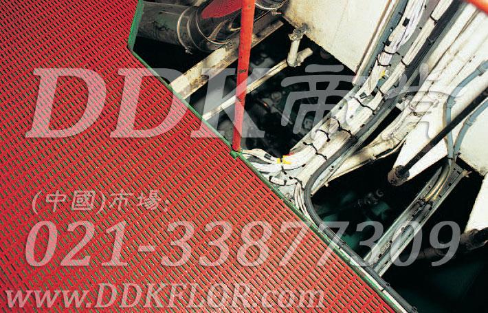 红色_工厂地面通道防滑防护直纹网格毯(18)样板图片,帝肯(DDK)_1900_9979(工业地面铺地材料)效果图,工业地垫,工业地板胶,工业地板革,工业地毯,工业地胶,工业塑料地毯,工业塑胶地板,工业抗疲劳地垫,工业抗疲劳防滑垫,工业橡胶地板,工业用格栅地垫,工业耐油地垫,工业走道地垫,工业防滑地垫,工业防滑地毯,工业防滑垫,工厂地垫,工厂地板胶,工厂地毯,工厂地胶,工厂塑胶地板,工厂用橡胶地垫,工厂走道地垫,工厂用塑料地板,工厂车间地板革,工厂车间地胶,工厂防滑地垫,工厂防滑垫,带孔防滑垫,多孔防滑地垫,多孔橡胶垫,耐油工业橡胶垫,车间地垫,车间防滑地垫,车间防滑垫,车间地面胶皮,车间地胶垫,车间地毯,车间塑料防滑垫,车间塑胶地板,抗疲劳地毯,抗疲劳垫,抗疲劳脚垫,疏水型抗疲劳地垫,经济型抗疲劳地垫,防疲劳垫,防疲劳地胶,防疲劳地毯,防疲劳地垫,防疲劳脚垫,厂房防滑地胶,厂房地板材料,厂房地胶,厂房地毯,z字型疏水垫,疏水防滑垫,漏水橡胶垫,漏水地胶,漏水防滑垫,耐油耐水地垫,茶水间防滑地垫,防水地毯,透水地垫,透水地板胶垫,隔水材料,疏水地毯,疏水地席
