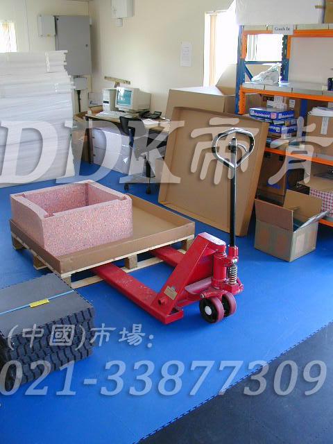 帝肯(DDK)_2000_9979pvc防滑地板,pvc防滑地胶,pvc地胶,pvc地面材料,pvc地板胶,pvc地板砖,pvc塑胶锁扣地板,