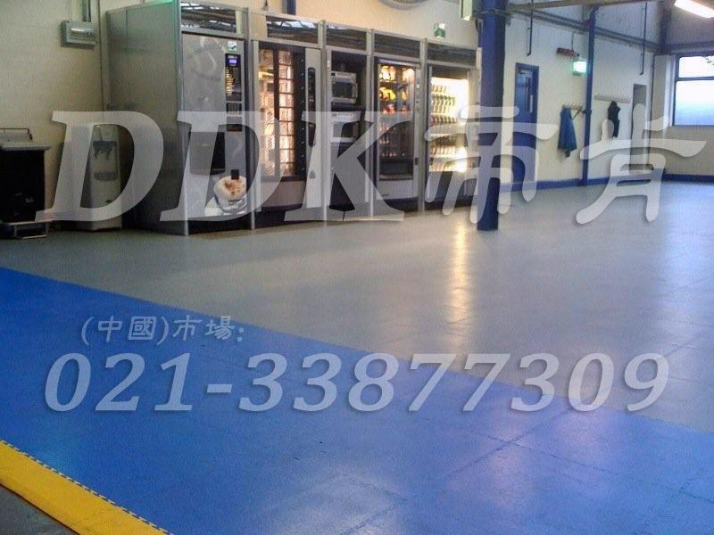 食品厂地板采用哪种材料好?食品工业地板用什么材质好?