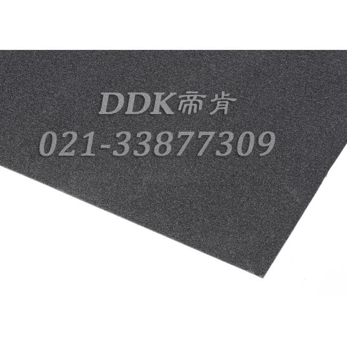 3mm厚标准环保型车间走道舒适用工业防滑地毯