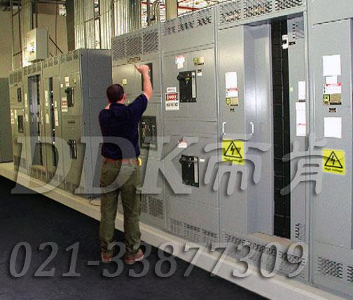 电站用橡胶地垫效果图,电站绝缘橡胶垫图片
