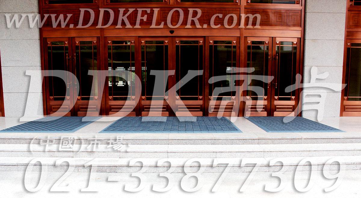 高级商用进门脚垫(5)_经典商务灰色样板图片,帝肯(DDK)_900_9000(LOTO 力拓)效果图,三合一门口毯,三合一门垫,刮泥门垫,塑料门垫,大门脚垫,塑胶门垫,嵌入式门垫,广告门垫,模块拼接式门垫,橡胶门垫,脚垫门垫,自动门地垫,进门地垫,进门脚垫,门前地垫,门前垫,门前毯,门前脚垫,门厅地垫,门厅地毯,门厅脚垫,门厅除尘地垫,门口地垫,门口地毯,门口地面除尘刷,门口脚垫,门口脚踏垫,门口防尘地垫,门垫地毯,门垫地垫,门垫,门口除尘地垫,门口防滑垫,门口防滑地胶,门口防滑地垫,门口防尘垫,门口防尘地毯,防滑门垫,除尘门垫,除雪门垫,防尘门垫,pvc拼接式除尘垫,三合一防尘地垫,三合一防尘垫,三合一除尘垫,入口防尘地垫,刮泥除尘地垫,吸水吸尘地垫,防尘地垫,防尘地毯,防尘地胶垫,防尘垫,防尘防污地垫,防尘防滑地垫,除尘地垫,防滑除尘地垫,除尘脚垫,除尘垫,除尘地胶,除尘地毯,刮泥地垫,入口防水地垫,入口防滑垫,出入口地垫,PVC拼接地垫,室外拼接地垫,拼装地垫,拼接式防滑垫,拼接式地垫,拼装地胶,组合式地垫,模块地垫
