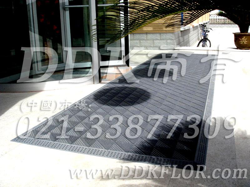 帝肯(DDK)_900_9000(LOTO|力拓)门厅地垫,门厅地毯,门厅脚垫,门厅除尘地垫,门口地垫,门口地毯,门口地面除尘刷,