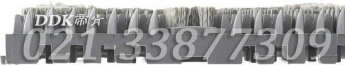高级商用进门脚垫(16)_灰底模组侧面样板图片,帝肯(DDK)_900_9000(LOTO 力拓)效果图,三合一门口毯,三合一门垫,刮泥门垫,塑料门垫,大门脚垫,塑胶门垫,嵌入式门垫,广告门垫,模块拼接式门垫,橡胶门垫,脚垫门垫,自动门地垫,进门地垫,进门脚垫,门前地垫,门前垫,门前毯,门前脚垫,门厅地垫,门厅地毯,门厅脚垫,门厅除尘地垫,门口地垫,门口地毯,门口地面除尘刷,门口脚垫,门口脚踏垫,门口防尘地垫,门垫地毯,门垫地垫,门垫,门口除尘地垫,门口防滑垫,门口防滑地胶,门口防滑地垫,门口防尘垫,门口防尘地毯,防滑门垫,除尘门垫,除雪门垫,防尘门垫,pvc拼接式除尘垫,三合一防尘地垫,三合一防尘垫,三合一除尘垫,入口防尘地垫,刮泥除尘地垫,吸水吸尘地垫,防尘地垫,防尘地毯,防尘地胶垫,防尘垫,防尘防污地垫,防尘防滑地垫,除尘地垫,防滑除尘地垫,除尘脚垫,除尘垫,除尘地胶,除尘地毯,刮泥地垫,入口防水地垫,入口防滑垫,出入口地垫,PVC拼接地垫,室外拼接地垫,拼装地垫,拼接式防滑垫,拼接式地垫,拼装地胶,组合式地垫,模块地垫
