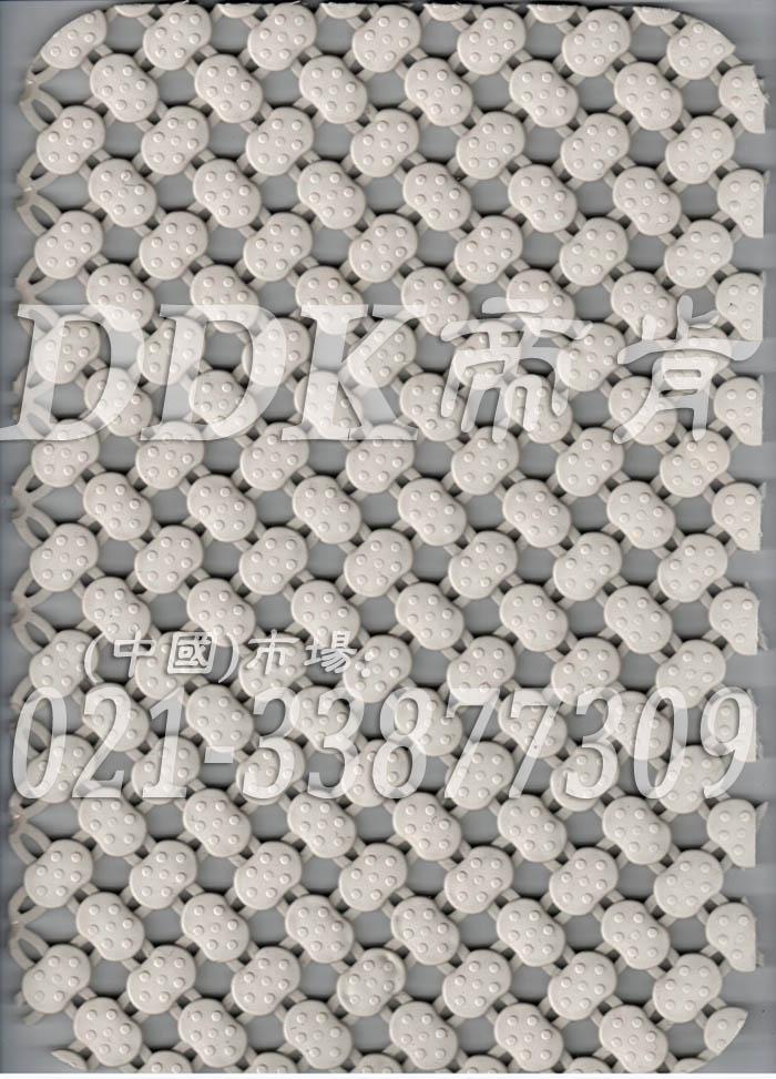 卡其色_椭圆表面_互扣式网孔防滑地胶(7)样板图片,帝肯(DDK)_8200(ODL|达喜)效果图,工业用格栅地垫,浴室pvc格栅地板,栅格地垫,排水地垫,pvc防水地垫,塑胶透水地板,卫生间地板隔水垫,卫生间地垫,卫浴防滑垫,卫生间防水地垫,卫生间防滑地垫,卫生间防滑垫,卫生间地胶,漏水地垫,漏水地胶,排水防滑垫,排水地板,疏水垫,疏水板,疏水砖,疏水防滑地垫,疏水防滑垫,耐油耐水地垫,漏水防滑垫,疏水地垫,疏水地毯,疏水地席,浴室防滑疏水砖,透水地垫,透水地板胶垫,透水防滑塑胶地垫,防水地垫,防水地毯,防水地胶垫,防水垫,防水防滑垫,防滑隔水垫,隔水地垫,隔水地板,隔水材料,泄水型地板砖,PVC拼接地垫,塑料拼接地板,拼接式防滑垫,拼接式地垫,拼装地垫,拼装地胶,防滑拼垫,泳池地胶,泳池防滑地垫,泳池防滑地毯,洗手间地垫,洗手间防滑地毯,洗手间防滑垫,洗浴防滑垫,洗澡间防滑垫,游泳池地垫,游泳池防滑地胶,游泳池防滑垫,游泳馆防滑垫,浴池防滑地垫,浴池防滑垫,浴室防滑地垫,浴室防滑地砖,浴室防滑地胶,浴室防滑垫,浴室地垫,浴室地板,浴室地板砖,浴室地毯,浴室地砖,浴室垫,淋浴房防滑垫