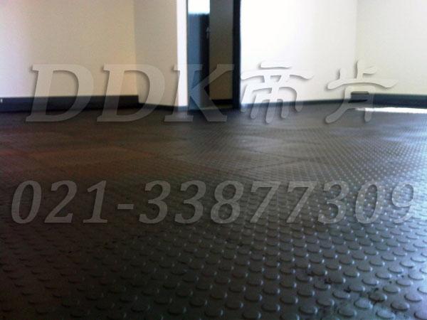 (办公室地板装修材料)办公室地板砖