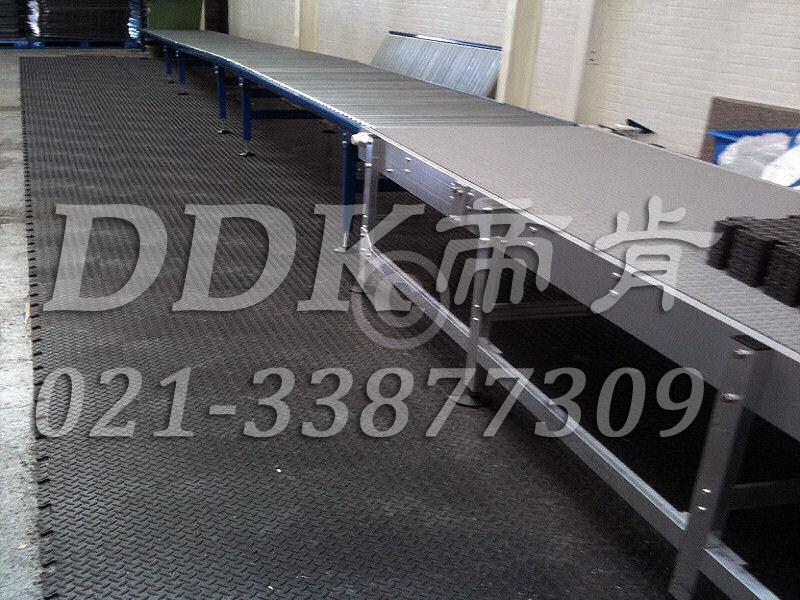 工业强力耐磨抗压拼装地板(5)