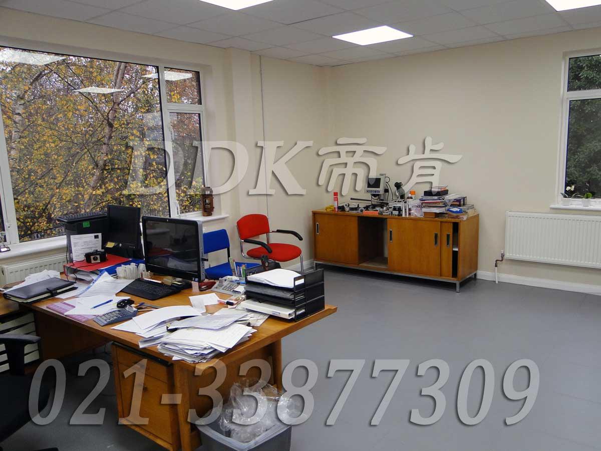 快速安装型_静音舒适_新型办公室室内地板砖_PVC材质样板图片,帝肯(DDK)_2000_8850(办公室地板装修材料)效果图,办公室pvc地板,办公室地板,办公室地板砖,办公室地板胶,办公室地胶,办公室塑胶地板,办公室片材地板,室内地板,室内地胶