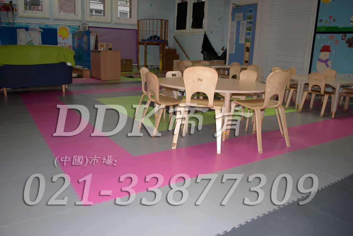 铺装简便的幼儿园教室地面地胶材料_灵活多色样板图片,帝肯(DDK)_2000_3377(幼儿园教室地面材料)效果图,幼儿园pvc塑胶地板,幼儿园地板,幼儿园地板砖,幼儿园地板胶,幼儿园地板革,幼儿园塑料地板,幼儿园室内地板,幼儿园拼装地板,幼儿园教室地板