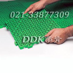 绿色_漏水式拼接型PVC地材30*30cm样板图片,帝肯(DDK)_8300(SMX|世劲)效果图,塑料防滑网格垫,塑料网格防滑地垫,塑料网格扳,网格塑料垫,网格地垫,网格地板,网格防滑垫,网格塑料地板垫,防滑塑料网格,网孔地垫,室外拼接地垫,拼装地垫,拼接式地垫,拼接式防滑垫,防滑拼垫,PVC拼接地垫,室外镂空拼装地板,篮球场地拼装地板,漏水防滑垫,漏水地胶,漏水地垫,漏水橡胶垫,透水地垫,防水地垫,防水地毯,防水垫,防水地胶垫,防水防滑垫,隔水地垫,隔水地板,隔水材料,耐油耐水地垫,疏水垫,疏水性材料,疏水砖,疏水防滑地垫,疏水防滑垫,疏水板,塑料胶垫,pvc防水地垫,z字型疏水垫,卫生间防水地垫,卫生间防水垫,卫生间地板隔水垫,排水地垫,排水地板,排水防滑垫,泄水型地板砖,透水防滑塑胶地垫,防滑隔水垫,防潮地垫,pvc防滑地胶,PVC防滑垫,pvc地垫,pvc地胶