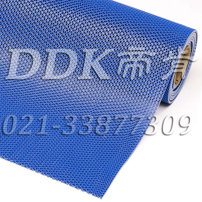 蓝色_网状防滑防水波浪纹地毯样板图片,帝肯(DDK)_1800(Swatch|斯沃基)效果图,PVC地毯,pvc地胶,pvc地面材料,pvc塑料地毯,pvc塑胶地垫,pvc塑胶地毯,pvc防水地垫,pvc防滑卷材,pvc防滑地垫,pvc防滑地毯,塑料网格防滑地垫,塑料防滑网格垫,网格塑料垫,网孔地垫,网格地垫,网格防滑垫,网状地毯,网状防滑垫,网眼防滑,防滑塑料网格,镂空地胶,多孔防滑地垫,带孔防滑垫,z字型疏水垫,s纹型防滑垫,s形防滑垫,s形防滑地垫,PVC防滑垫,pvc防滑地胶,排水防滑垫,排水地垫,漏水地垫,漏水地胶,漏水防滑垫,漏水橡胶垫,疏水地毯,疏水地垫,疏水地胶,疏水垫,疏水性材料,疏水防滑地垫,疏水防滑垫,透水地垫,透水地板胶垫,防水地垫,透水防滑塑胶地垫,防水地毯,防水地胶垫,防水垫,防水防滑垫,防滑隔水垫,隔水地垫,隔水地板,隔水材料