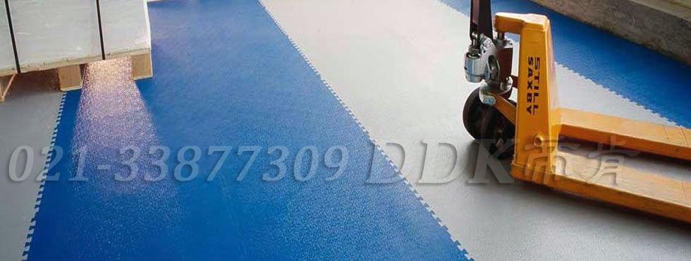 水泥地板起灰起砂掉皮怎么办?一种根治环氧树脂地面起鼓起泡脱层起皮的方法介绍。