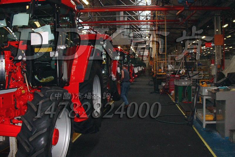 【车间工业防滑地毯】3mm厚标准环保型「帝肯(DDK)_S350_9979」车间走道舒适用工业防滑地毯