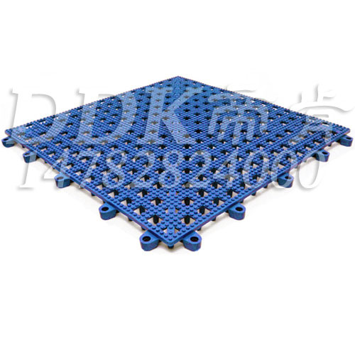 蓝色帝肯(DDK)_8800_798(厨房用防滑垫材料)