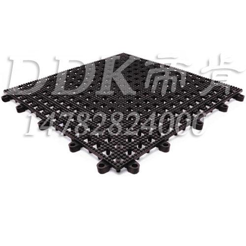 黑色帝肯(DDK)_8800_798(厨房用防滑垫材料)