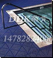 蓝色定制帝肯(DDK)_8800_339(泳池大理石地面防滑材料)