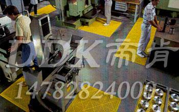 【工业防滑地毯】拼装式工业防滑地毯样板图片,帝肯(DDK)_8800_9979(工业厂房脚垫材料)效果图,安全地垫,工厂车间地胶,车间地胶垫,车间地毯,车间地贴,车间塑料防滑垫,车间橡胶垫,车间防滑地垫,车间防滑垫,工业地垫,工业地胶,工业用格栅地垫,工业耐油地垫,工业脚垫,工业防滑地垫,工业地毯,工业防滑垫,工厂地垫,工厂地毯,工厂脚垫,工厂防滑地垫,工厂防滑垫,工业防滑地毯,耐油工业橡胶垫,厂房防滑地胶