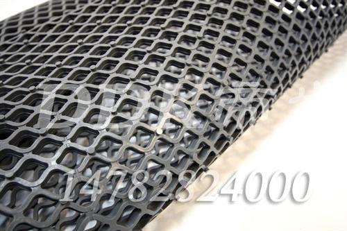 【塑料网状胶垫】灰色耐用型塑料网状胶垫样板图片,帝肯(DDK)_9200(Race|雷士)效果图,s形防滑地垫,z字型疏水垫,s形防滑垫,s纹型防滑垫