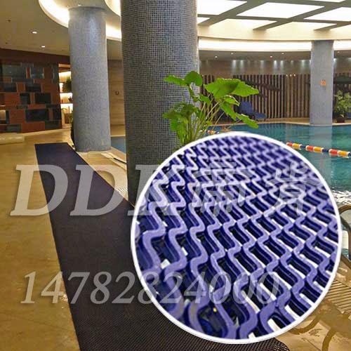 542网状地毯「帝肯(DDK)_9200」