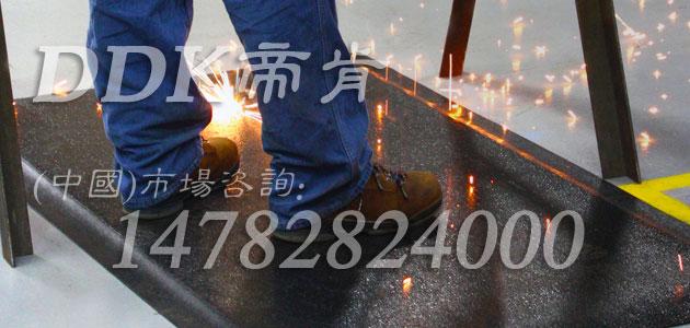 【防火防滑地胶】耐油防滑、耐磨耐烫的防火pvc地毯提供定制生产