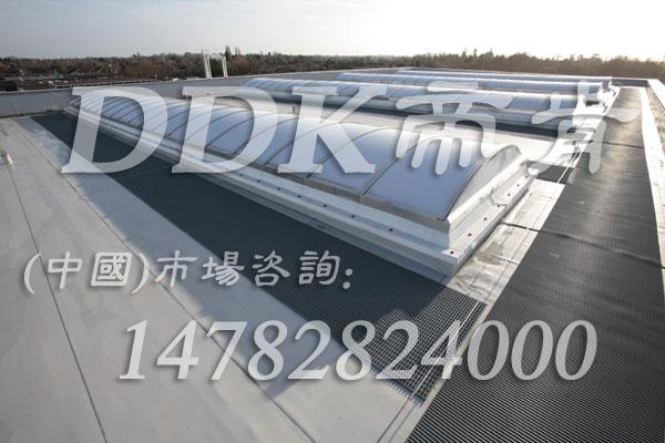 适合户外屋顶的地毯_DDK_1900_T500