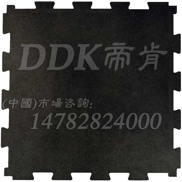 帝肯(DDK)_4100(Honda|宏达)