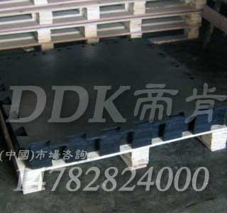 厚型抗压地板_帝肯(DDK)_4100(Honda|宏达)