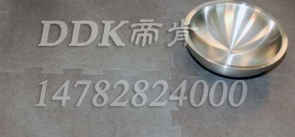 防磨耐冲击工业地板胶帝肯(DDK)_4100(Honda|宏达)
