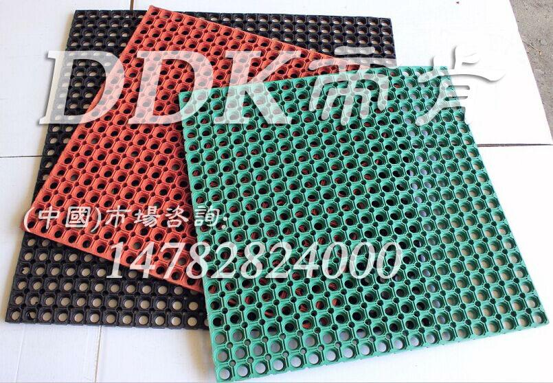 DDK_4890