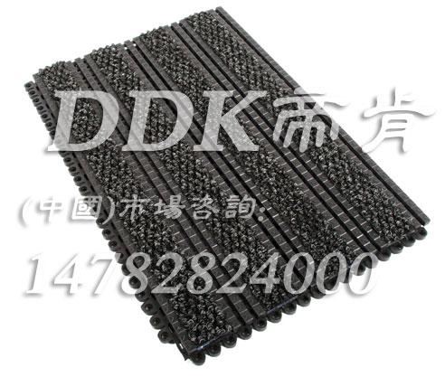 帝肯(DDK)_700_9000(Premier Plus|普勒姆)