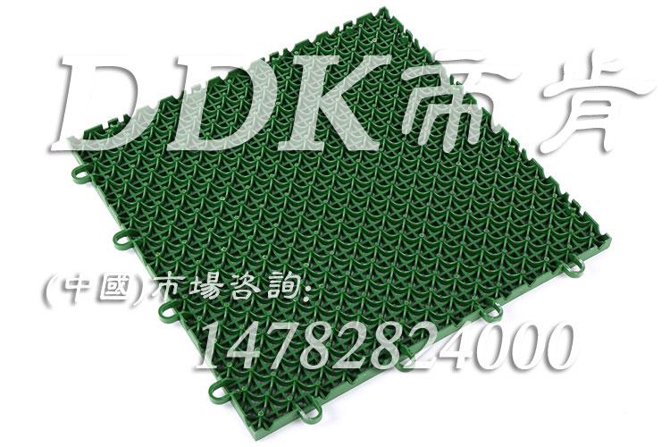 米字格防滑地垫帝肯(DDK)_8450(SK-YF|雅力系列)