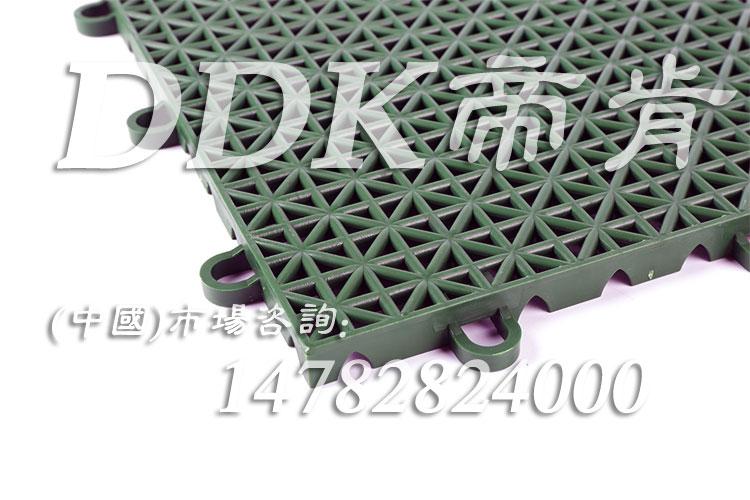 帝肯(DDK)_8450(SK-YF|雅力系列)